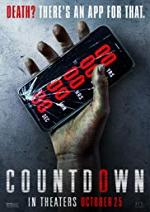 Countdown Fsk